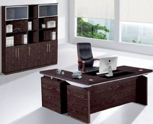 стол директора