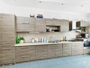 кухни на заказ фото4