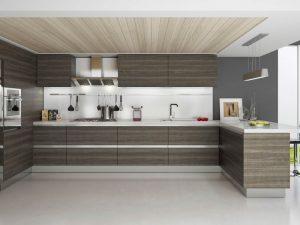 кухни на заказ фото5